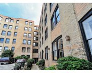 525 N Halsted Street Unit #600, Chicago image