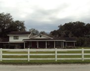 4304 Old Mulberry Road, Plant City image