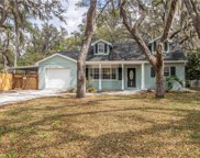 306 Belle View Avenue, Tampa image