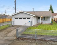 207 S 63rd St, Tacoma image
