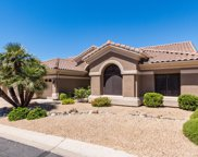 14242 N 14th Street, Phoenix image