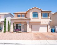 6062 ADOBE SUMMIT Avenue, Las Vegas image