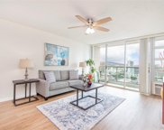 1133 Waimanu Street Unit 2111, Honolulu image