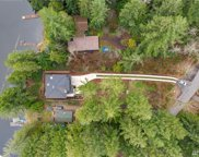 4020 W Ames Lake Dr, Redmond image