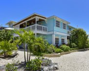 800 Tamarind Road, Key Largo image