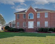 671 Corby Glen Avenue, South Chesapeake image