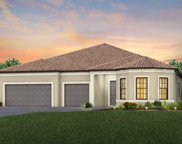 18013 Littleton Place, Lakewood Ranch image