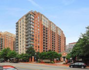 11710 Old Georgetown Rd  Road Unit #312, North Bethesda image