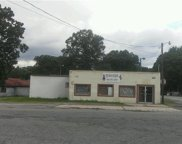 1000 Holly Hill Road, Thomasville image