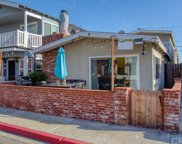124 39th Street, Newport Beach image