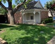 18019 Whispering Gables Lane, Dallas image