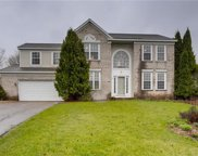 3919 Oxford Drive, Woodbury image