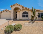 19079 N 90th Place, Scottsdale image