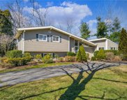 19 Country Club  Drive, White Plains image