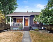 5438 35th Avenue SW, Seattle image
