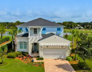 1691 ATLANTIC BEACH DR Unit ABCC LOT 16, Atlantic Beach image