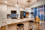 891 14th Street Unit 2110, Denver image