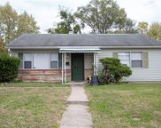 2819 Sangster  Avenue, Indianapolis image