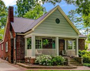 809 Arbordale Avenue, High Point image
