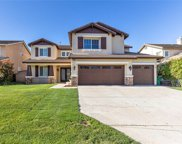 28865     Golden Dawn Drive, Menifee image