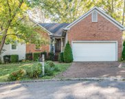 112 Oxford Ct, Goodlettsville image