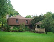 8616 Brown Road, Pulteney image