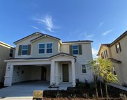 10711 Porter Terrace, Spring Valley image