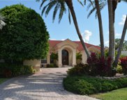 15609 Fiddlesticks  Boulevard, Fort Myers image