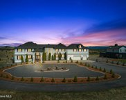 6615 W Conkling Rd, Worley image