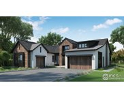 1201 W 144th Avenue, Westminster image