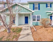 19184 E 57th Place Unit D, Denver image