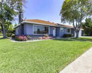 38780 Farwell Dr, Fremont image
