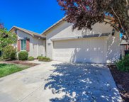3112  Haywood Place, Roseville image