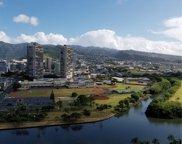 430 Lewers Street Unit 2501, Honolulu image