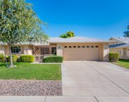 12734 W Shadow Hills Drive, Sun City West image