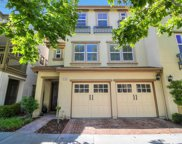 208 Meadow Pine Pl, San Jose image
