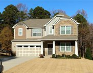 141  Chollywood Drive, Mooresville image