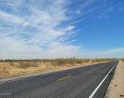 30015 W Yuma Road Unit #-, Buckeye image