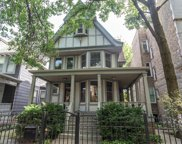 2521 N Sawyer Avenue, Chicago image