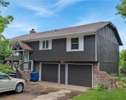 104 Crestview Drive, Paola image