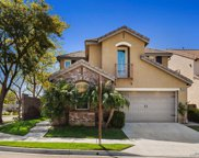 17145     Silver Pine Road, Rancho Bernardo/4S Ranch/Santaluz/Crosby Estates image