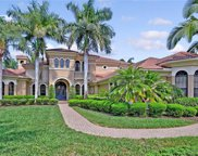 7807 Mathern Court, Lakewood Ranch image