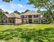 31620 Ashley Circle, Spanish Fort image