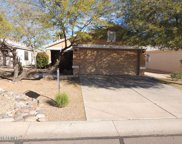 15722 W Young Street, Surprise image