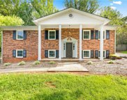 6020 Parkdale Drive, Clemmons image