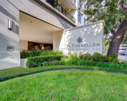 4950 Woodway Drive Unit 506, Houston image