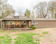 1518 W State Rd, Ashby image