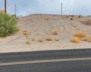 4225 N Arizona Blvd, Lake Havasu City image