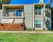 2390 Fremont Avenue Unit A21, Centennial image