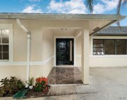 6966 150th Place N, West Palm Beach image